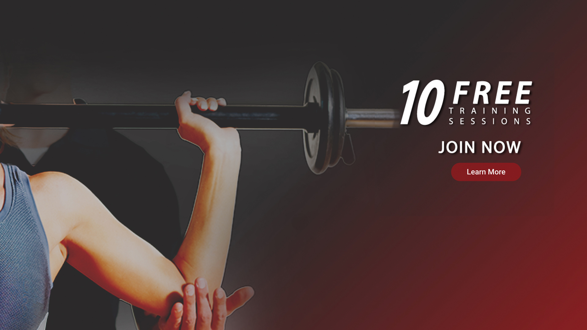 10 Free Sessions